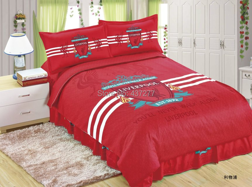 Online buy wholesale kids doona covers from china kids doona covers wholesalers for Full size bedroom sets for adults