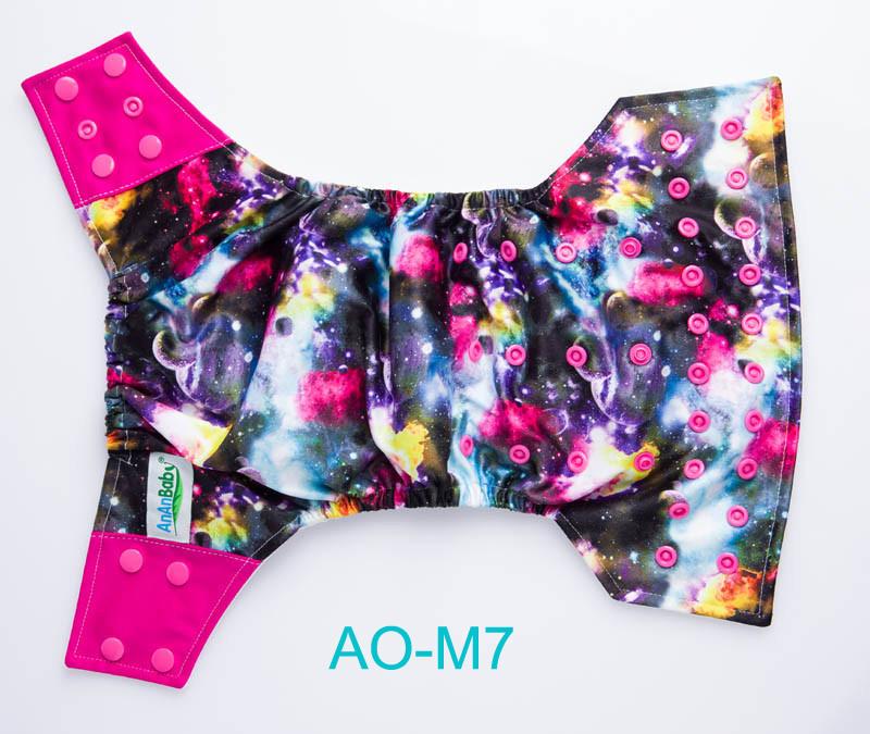 AO-M7-4
