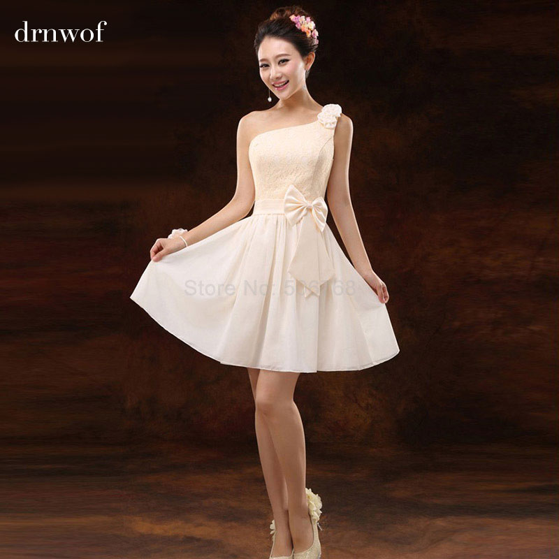 Cheap short bridesmaid dresses under 50 2016 fashion new 6 for Cheap plus size wedding dresses under 50