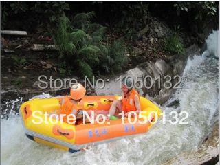 Hot selling cheap inflatable boat(China (Mainland))