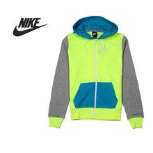 Оригинал Nike женская куртка спортивная бесплатная доставка