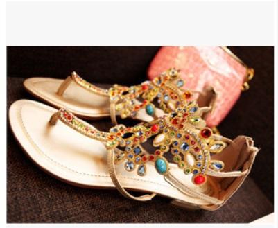 Туфли прада женские