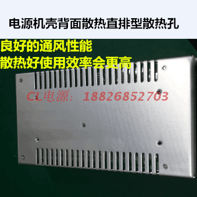 Quality and high-efficiency switching power supply 036V 36V400W adjustable DC engraving machine<br><br>Aliexpress
