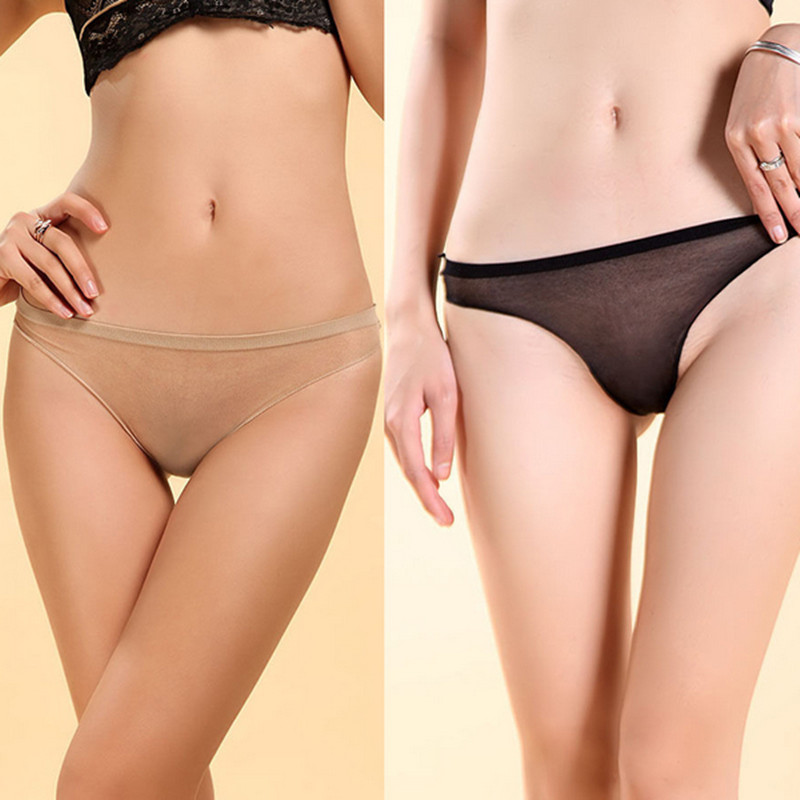 Compare Prices on Sheer Nylon Briefs- Online Shopping/Buy Low ...