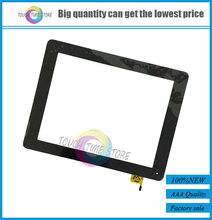 "Buy original repairment 9.7""9.7 inch tablet capacitive touch screen 04-0970-0622 V1 touch panel free for $14.90 in AliExpress store"