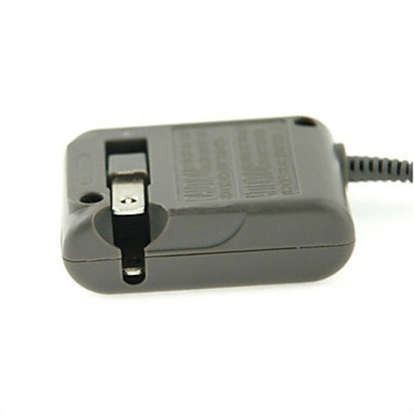 Dreamstar Universal AC Mains Power Adapter for nintendo for DS Lite(China (Mainland))
