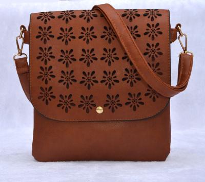 2015 women messenger bags ladies pu leather handbags leisure bolsa feminina crossbody bag female single shoulder - I AM LX store