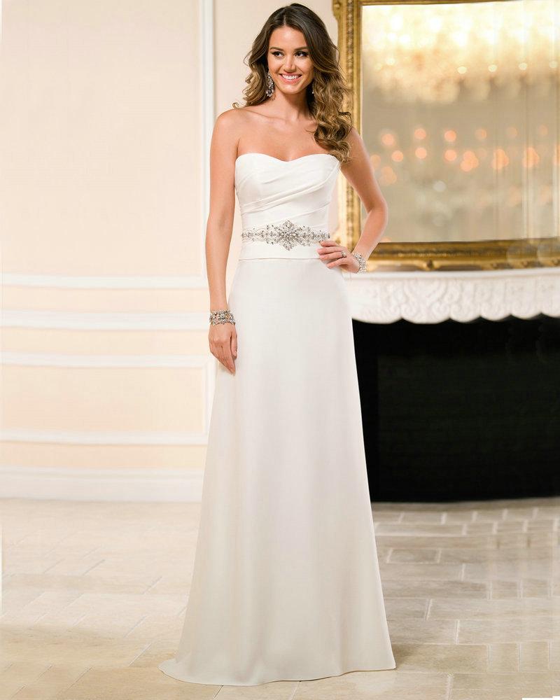 Wedding Dresses Less Than 3000 Discount Wedding Dresses