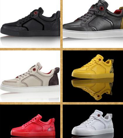 NEW arrived 7 colors man woman shoes latest fashion style high quality leather Royaums men women casual shoes(China (Mainland))
