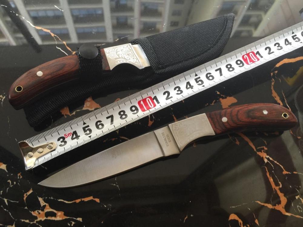 Ручные инструменты из Китая