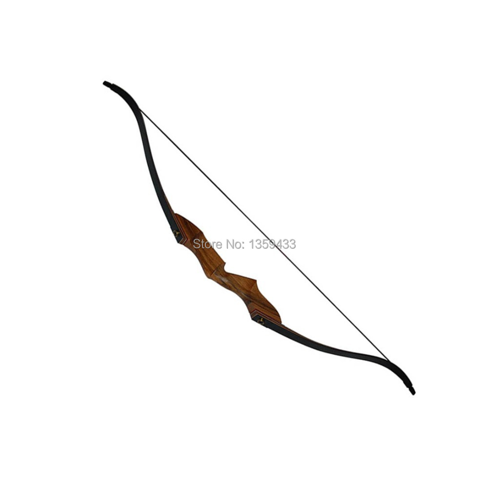 an analysis of bow hunting and archery The bow and arrow is one of the oldest projectile weapons in history, dating back as far as 30,000 years bce it's been around forever — particularly for hunting — but the bow's use in warfare rose to prominence during the middle ages.
