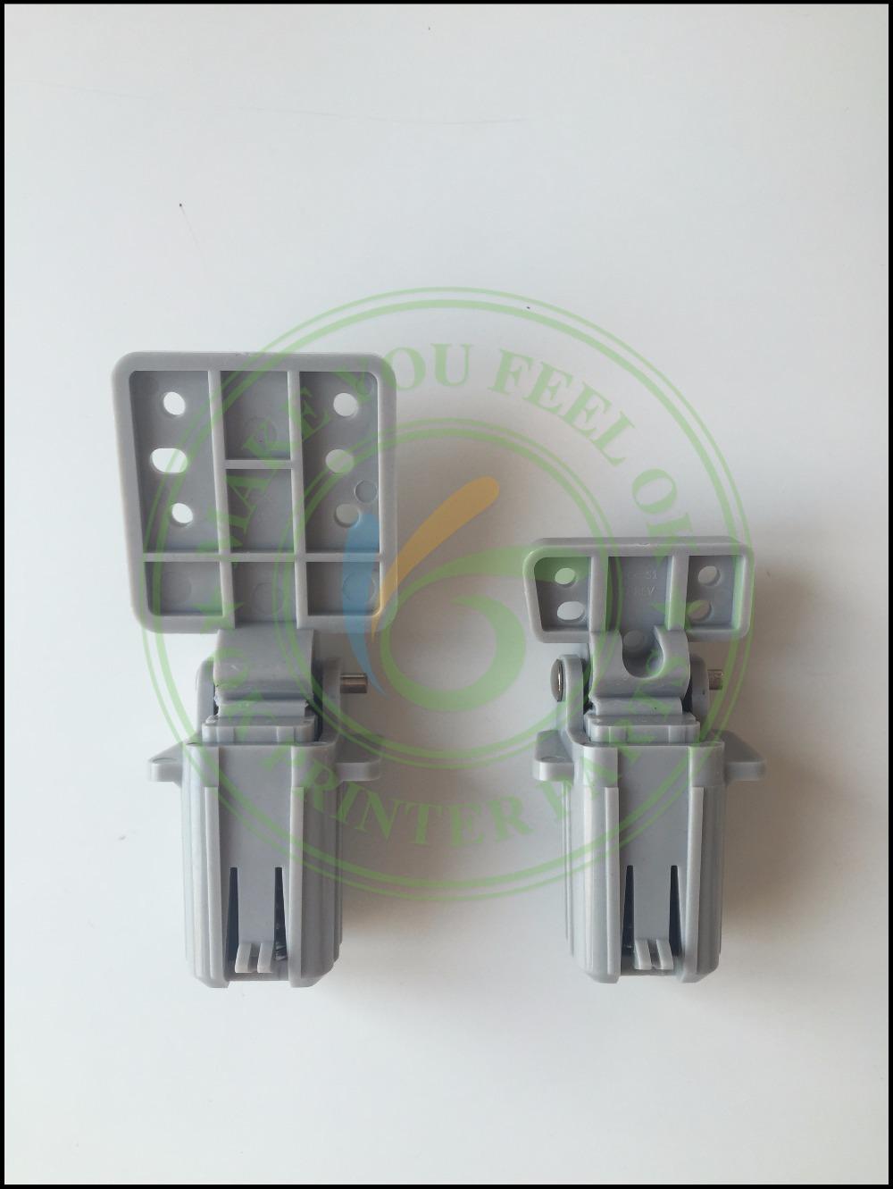 NEW Q3948-67905 Q394867905 ADF Assembly Hinge Kit for HP CM2320 2820 2830 2840 CM1312 3390 3392 M2727(China (Mainland))