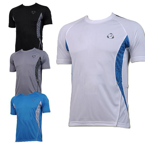 T Shirts Slim Fit Top high Quality outdoor sport clothes New Arrival Tee Shirt Mew Spring Summer Casual Men's Clothing Sport(China (Mainland))