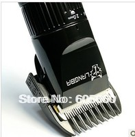 New 30W Professional Pet Dog Hair Trimmer Grooming Clipper EU Plug  220V~240V free shipping