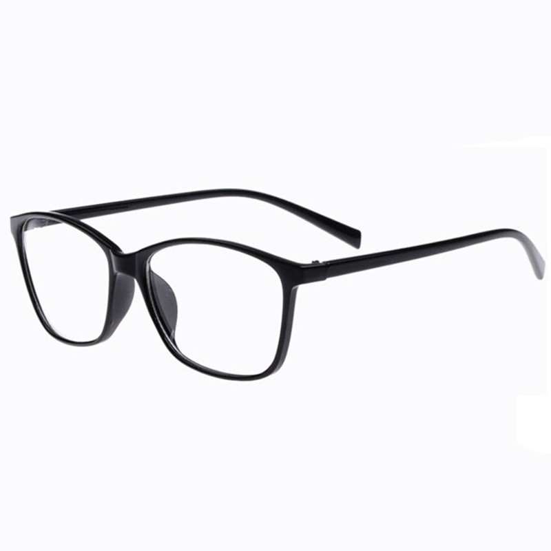 Large Frame Ladies Glasses : Large-eyeglasses-frame-for-women-men-fashon-2015-fall-new ...