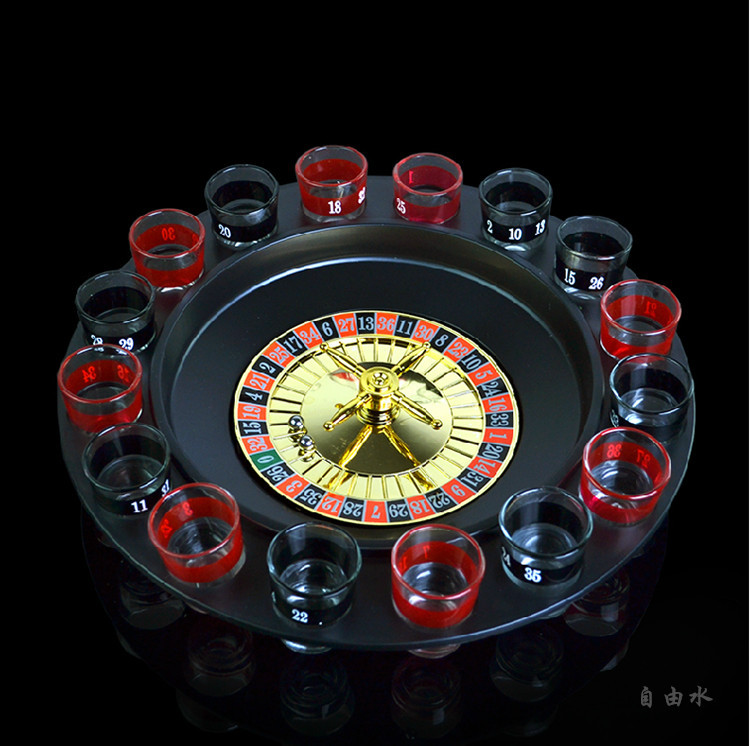 online casino roulette  games download