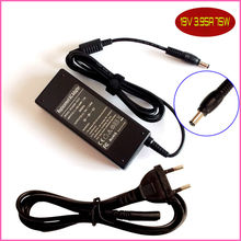 For Toshiba Satellite AP14AD33 API1AD43 ADP-90FB 19V 3.95A Laptop Ac Adapter Charger POWER SUPPLY Cord