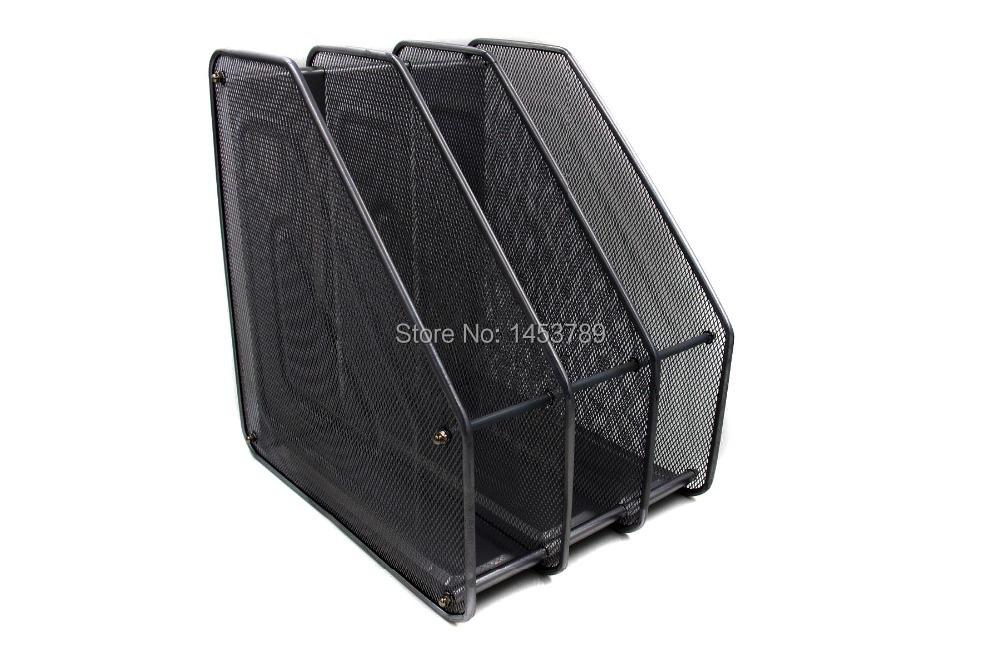 buy mesh desk organizer office supply