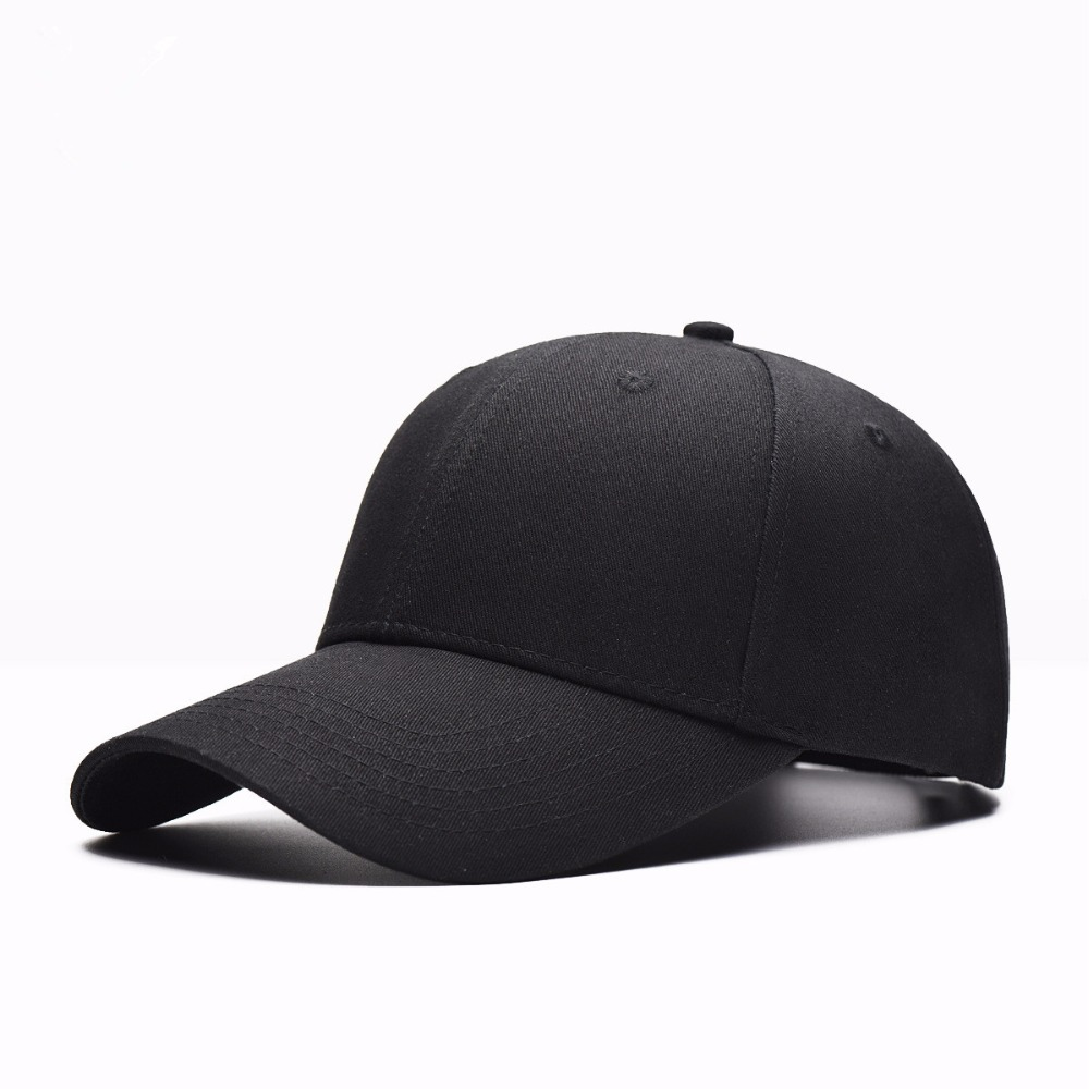 buy wholesale snapback clearance from china