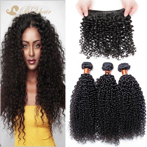 6A unprocessed brazilian kinky curly virgin hair brazilian virgin hair weave 3pcs lot kinky curly human hair<br><br>Aliexpress