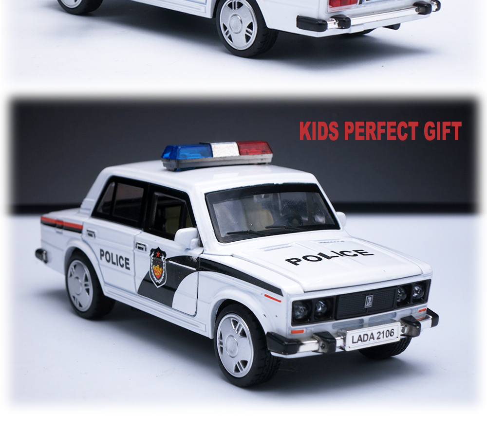 diecast-model-car-toy_08