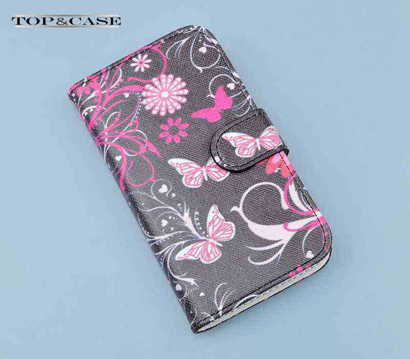 for HTC A11 Desire 510 luxury flip phone case for HTC A11 leather case cover HTC Desire 510 SJ1778(China (Mainland))