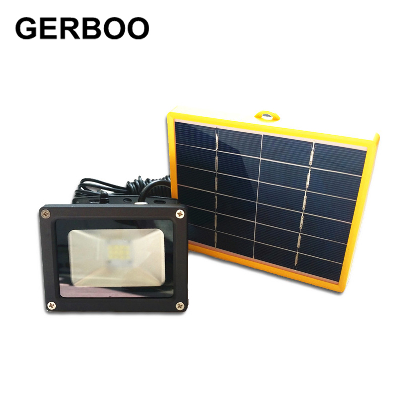 Wall Mounted Garden Solar Lights : Cis 57206 3 led solar powered fence gutter light outdoor garden yard wall pathway lamp top-of ...
