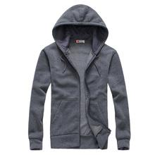 sport hoodie price