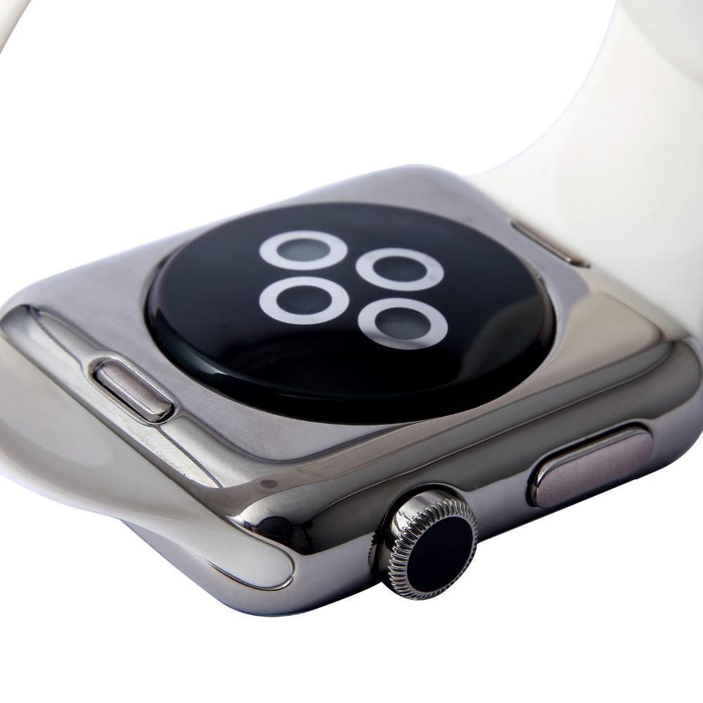 Nota de Pls  La nueva versión de la frecuencia cardíaca medida necesita  mantener la pantalla 8f00b9ace34