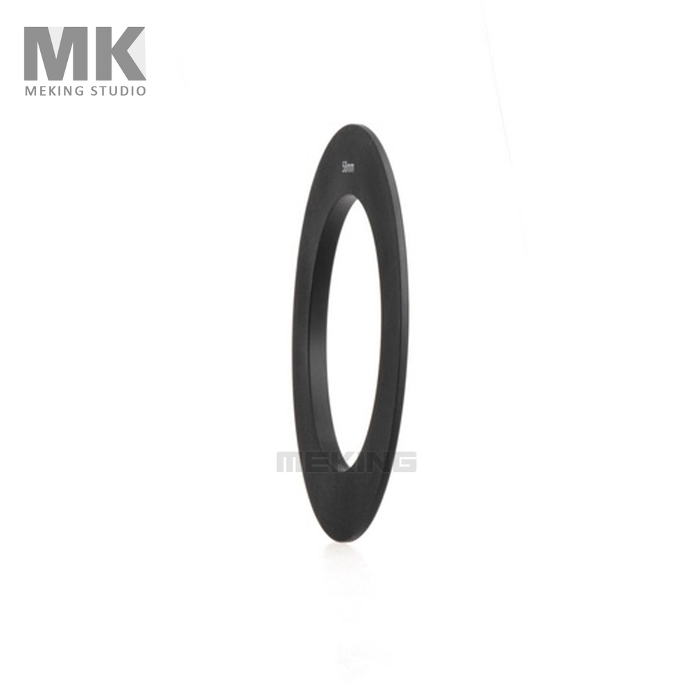 Selens Camera Filters Square Filter 72mm Adaptor Ring holder for Cokin P Series(China (Mainland))
