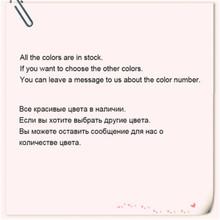 O verniz holográfico do verniz do hybird de gellak embebe fora shilak do brilho do brilho de bling do verniz 10 ml da cor de néon de fairyglo(China)