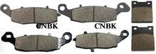 Buy FL+FR+R Brake Pad Set fit SUZUKI 650 SV X / Y / K1-2 / SX / SY / SK1-2 SV650 SV650 2000 2001 1999 2002 for $22.26 in AliExpress store
