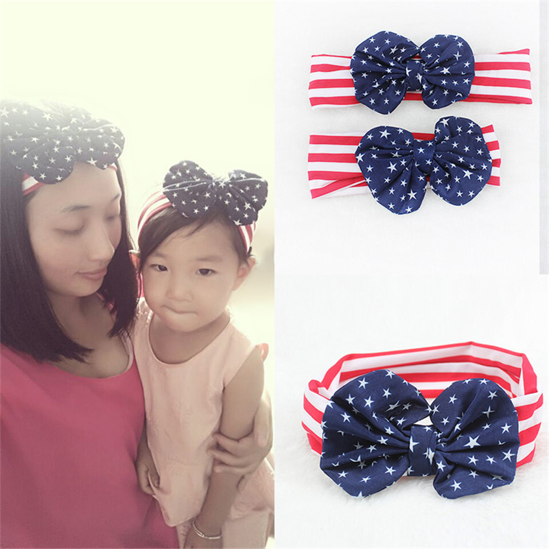 Flower Crowns Baby Headband Rabbit Ear Newborn Turban Hair Accessories Festival Cute Hair Bands acessorio para cabelo bandana(China (Mainland))