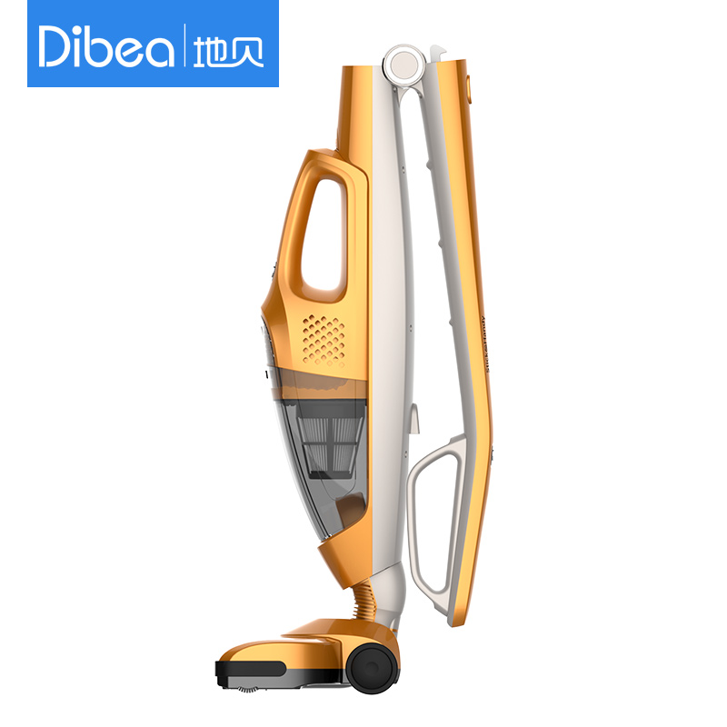 Popular Widely Father's Gift Used Environment Handheld Appliance LW-1 Vacuum Cleaner for Apartment(China (Mainland))