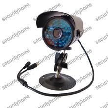 wholesale surveillance camera