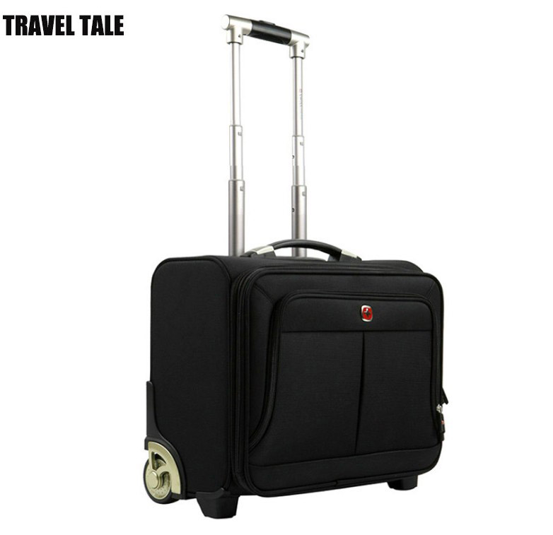 Travel Carry on Bag Wheels Promotion-Shop for Promotional Travel ...