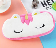 Popular 20 CM Aprox. Plush Toy BAG, Capa De Pelúcia Coin Purse BAG Projeto Keychain Brinquedo De Pelúcia(China)