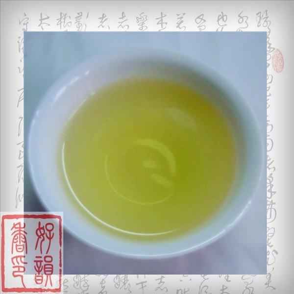 2013 health benefits of oolong 200g/lot anxi tie guan yin tea Free Shipping(China (Mainland))