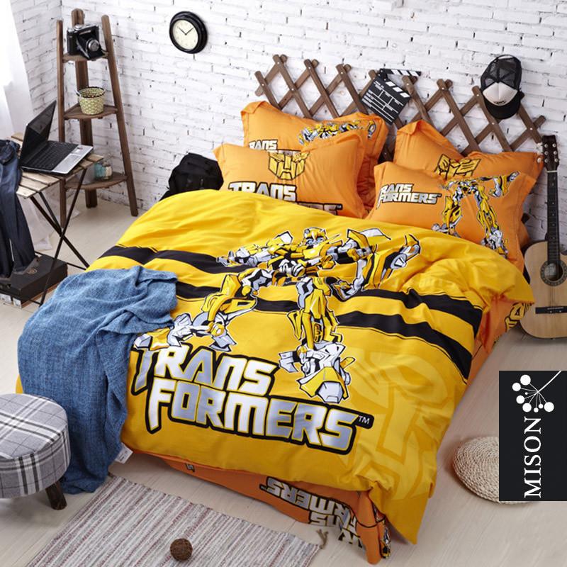 online kaufen gro handel one piece anime bettw sche aus china one piece anime bettw sche. Black Bedroom Furniture Sets. Home Design Ideas