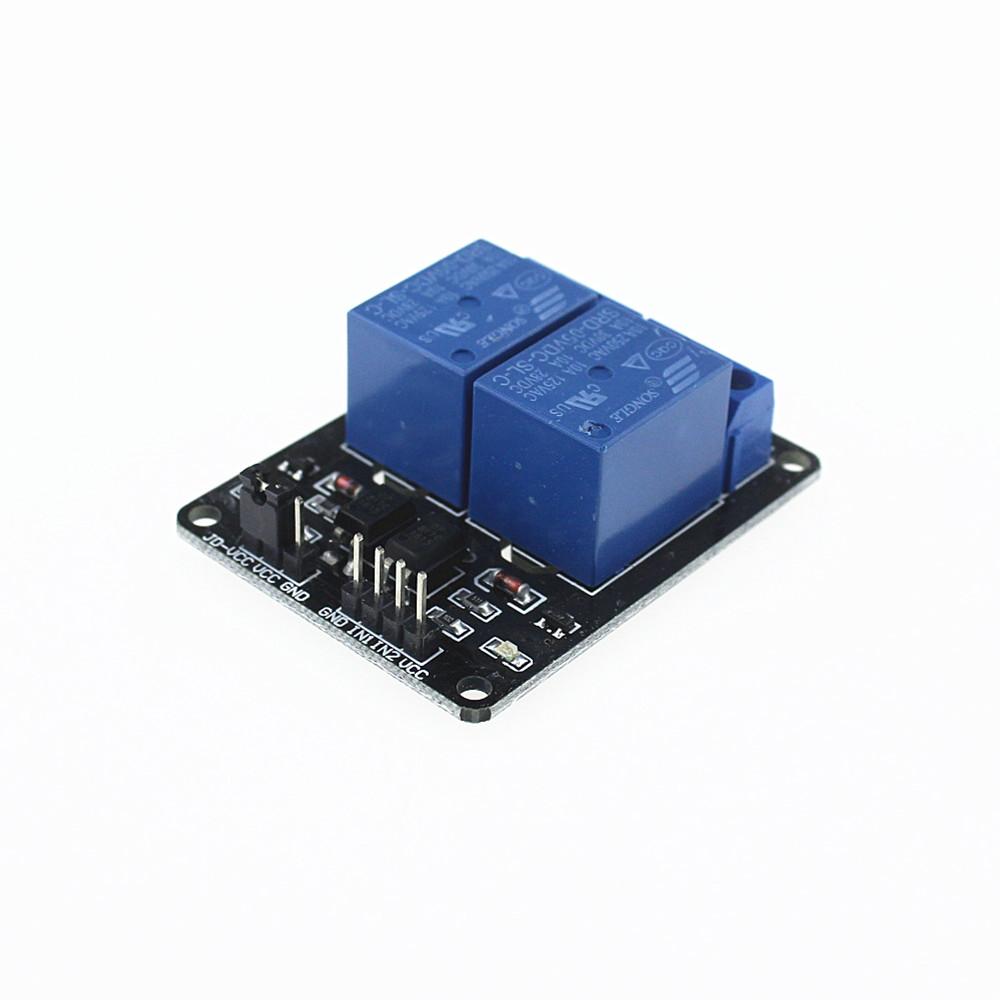 arduino-info - ArduinoPower