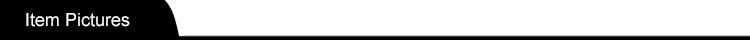 משלוח חינם - עניבת פרפר לגברים גברים יוניסקס