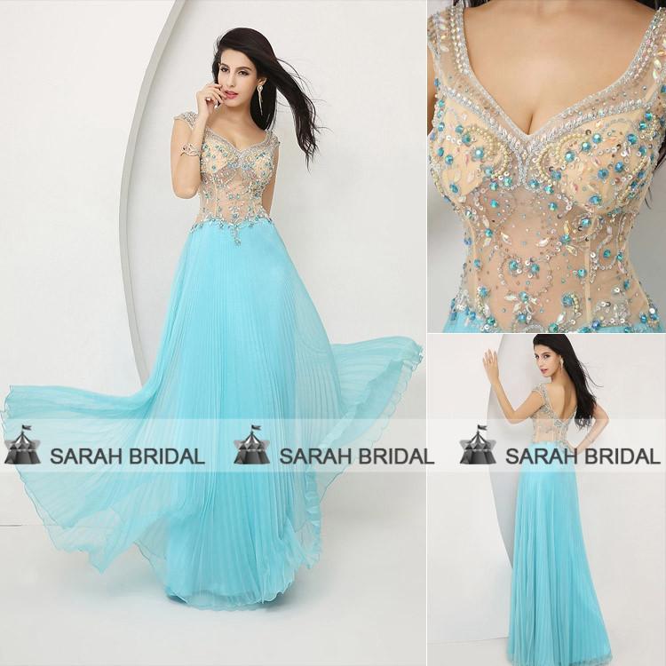 вечернее-платье-sarahbridal-2015-una-vestidos-v-xu005