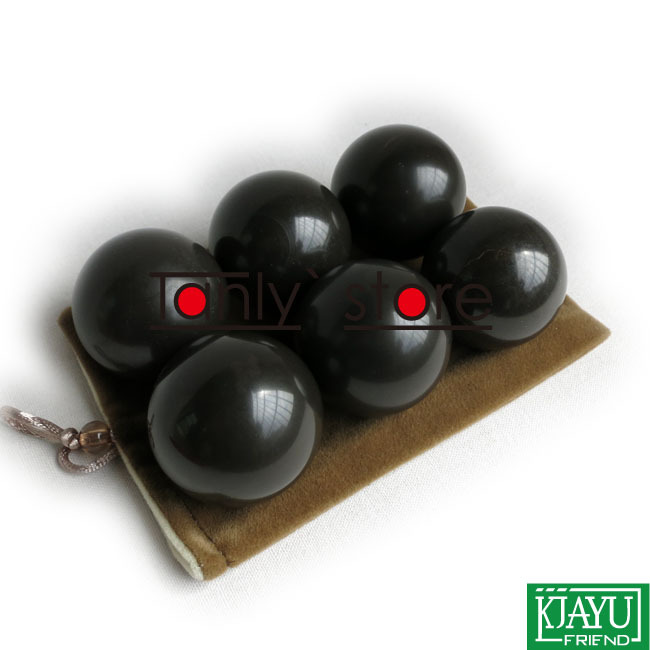 Здесь можно купить  Wholesale and Retail Traditional Acupuncture Massage Tool / Natural Bian-stone / Fitness ball/Massager / Scrapping 10set/lot  Красота и здоровье