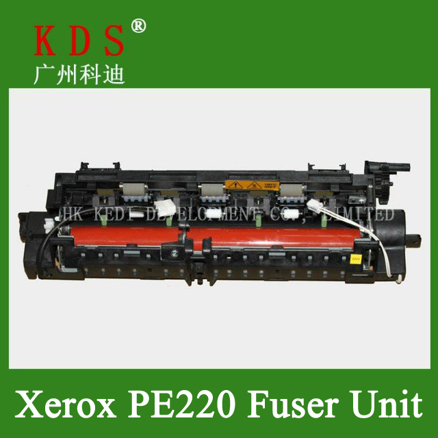 JC96-03415F For Xerox Fuser Unit PE220 Fuser Assembly Black Original and New At Retail  <br><br>Aliexpress