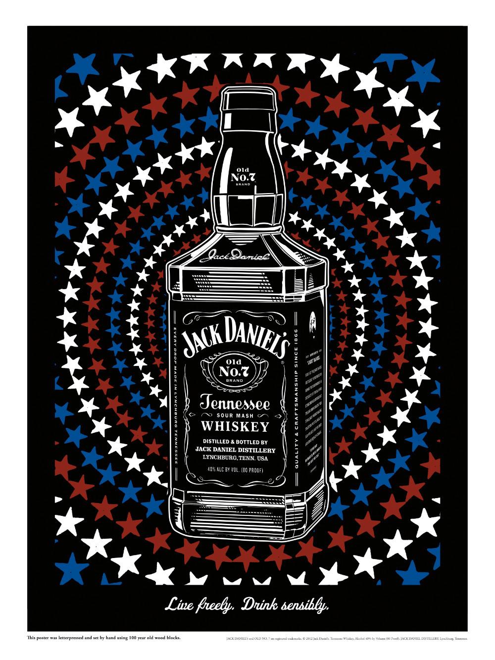 Popular jack daniels poster buy cheap jack daniels poster for Buy posters online cheap