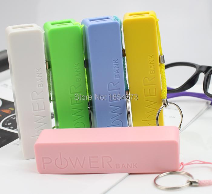 Зарядное устройство 2600mah Portatil perfume2600 зарядное устройство duracell cef14 аккумуляторы 2 х aa2500 mah 2 х aaa850 mah