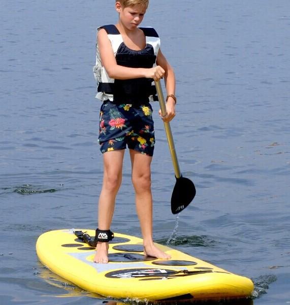 skimboard/prancha de surf/tabla surf pad/surfboard/stand up paddle/quilhas fcs/wakeboard /water bird/sup/water ski/pala de padel(China (Mainland))