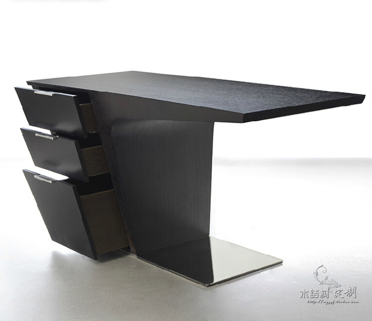 Office Table Design Images Fabulous Best Ideas About Hotel