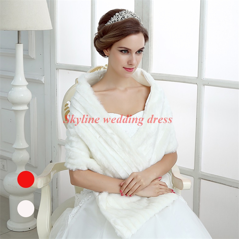 Excellente qualit dames veste de mariage promotion for Dames robe vestes de mariage