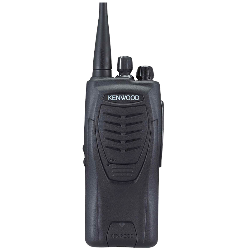 Original walkie talkie civilian TK3207G 3207G professional radio hand sets(China (Mainland))